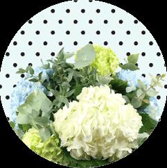 Anniversary Flowers Canary Wharf